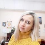 Татьяна Андреевна Дзюбак